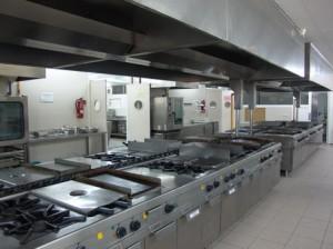 cocina-restaurante-300x224