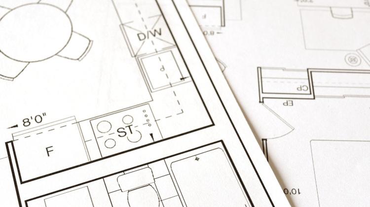Remodelaciones Arquitectónicas, Civiles y Hospitalarias